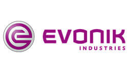 Logo Evonic